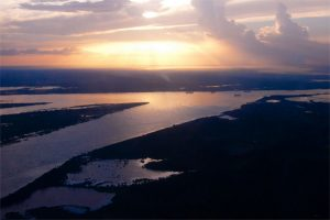 Explora: una mirada al soberbio Sur del Orinoco.